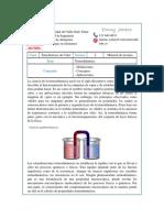 Transferencia de calor_Semana 2.pdf
