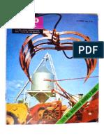 Fuentes Agro y Política III - F5