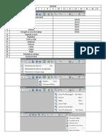 optitex funciones.pdf