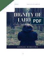 DIGNITY OF LABOUR - Samuel Evbayiro ( PDFDrive.com ).pdf