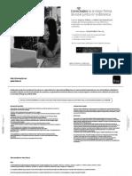 ExtractoItau (3).pdf