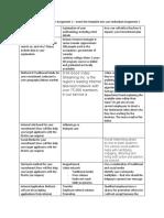 Recruitment Plan Template  - Assignment #2 (1).docx
