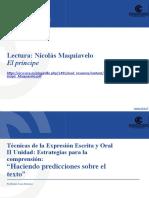 II+Unidad+estrategias+PREDICCIONES_RG