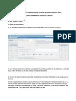 Instructivo Elaboracion y Firma de Inffc