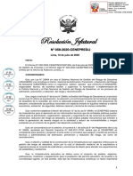 Lineamientos_Informe_evaluacion_riesgo_educacion
