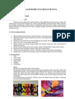 MATERI AJAR SULAMAN FANTASI.pdf