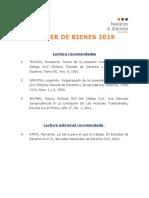 lecturas_taller_de_bienes_2019_1557163312