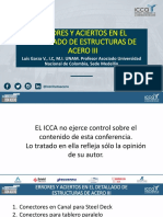 1. Memorias conferencia  Errores y Aciertos En Detallado 2020.pdf