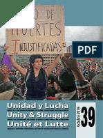 Unidad y Lucha 39 (Digital).pdf