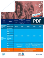 calendrier des procédures.pdf
