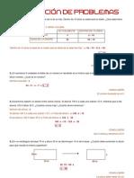 RESOLUCION DE PROBLEMAS II