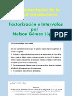 Factorizacion de polinomios.pptx