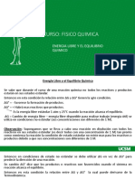 ENERGIA LIBRE Y EQUILIBRIO QUIMICOo-convertido.pdf