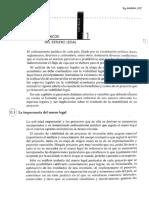 5 ESTUDIO LEGAL.pdf