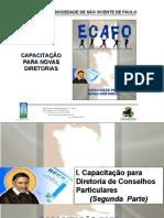 20_Novas-Diretorias-de-CP