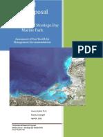 Financial Proposal 1.pdf