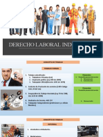 DIAPOSITIVAS LABORAL INDIVIDUAL EN CONTRUCCION (1).pptx