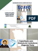 21_Formação para novas diretorias de Conferências.ppt