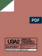 MAD_U3_A2_MACC
