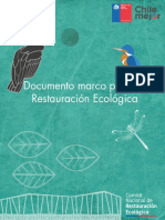 Documento_Marco_Restauracion_Ecologica (1)