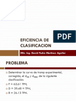 EFICIENCIA DE CLASIFICACION.pdf