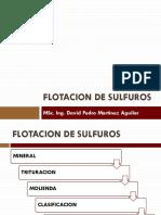 FLOTACION DE SULFUROS.pdf