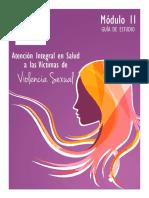 Guia_Modulo2_VS.pdf