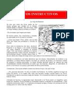 Textos-Instructivos-para-Tercero-de-Primaria