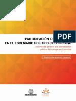 Libro_Participacion_MUJER_DEF-ilovepdf-compressed (3) (1).pdf