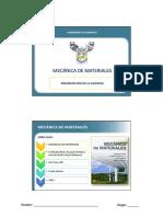MECANICA DE MATERIALES - NOTAS DE CLASE P54.pdf