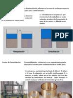 METODO DE CONOLIDACION TAYLOR.pptx