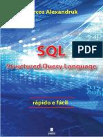 1546027450-1546027450-sql.pdf