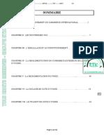 _storage_pdf_cours_1591899845-1