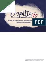 ebook_descola_empatia.pdf