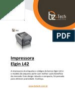 manual-elgin-l42