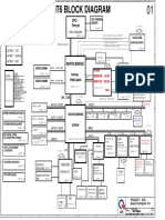 DAOQT8MB6G0.pdf