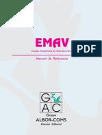 154365596-61379577-Manual-Emav-escala-de-magallanes-pdf.pdf