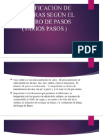 380334933-4-lasificacion-de-Calderas-Segun-El-Numero-de-Pasos.pptx