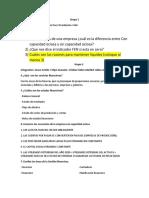 PREGUNTAS-EXAM-FCP.docx
