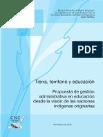 bloque indígena originario_ propuesta de educación.pdf