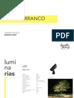 2020-03-02-Guia de Luminarias