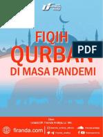 #11 - Fiqih Qurban Di Masa Pandemi.pdf