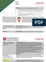EJEMPLO INTRO CON TEMÁTICA DEL CURSO y PLANTILLAS 1° PARC (1) (1)