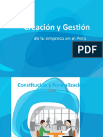 CLASE 2. GESTION DE EMPRESAS.pptx
