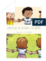 cantigas.pdf