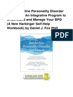 The_Borderline_Personality_Disorder_Work.pdf