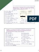 Lec.2.pdf