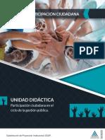 PARTICIPACIÓN CIUDADANA 2.pdf
