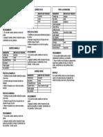 recetas3.pdf
