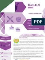 M09_S4_Guia_PDF.pdf